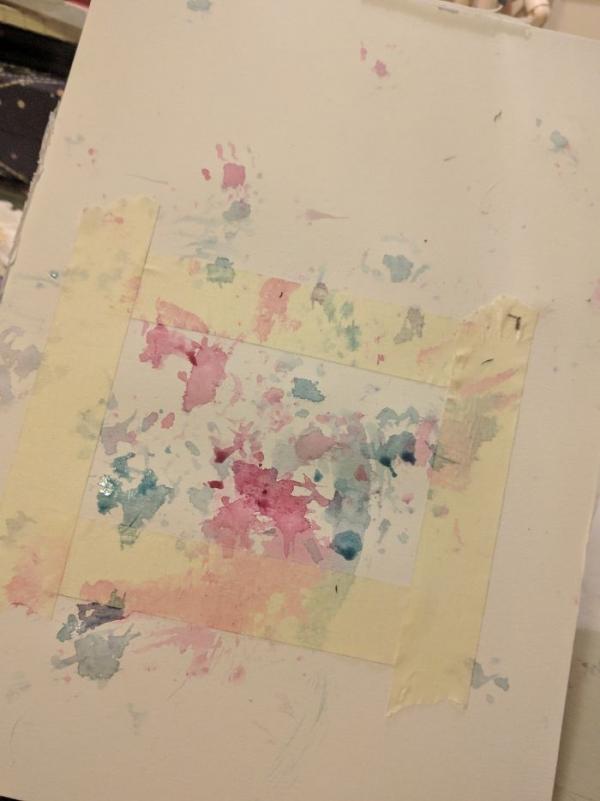 trained pet rat darius paintings amalie markota andersen norway 1 2 5d89fef9880c4 700
