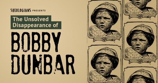 bobbydunbar facebook