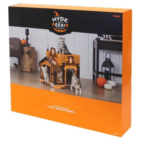 basic cat scratcher hyde eek boutique target 9 25 2019 11 06 47 am