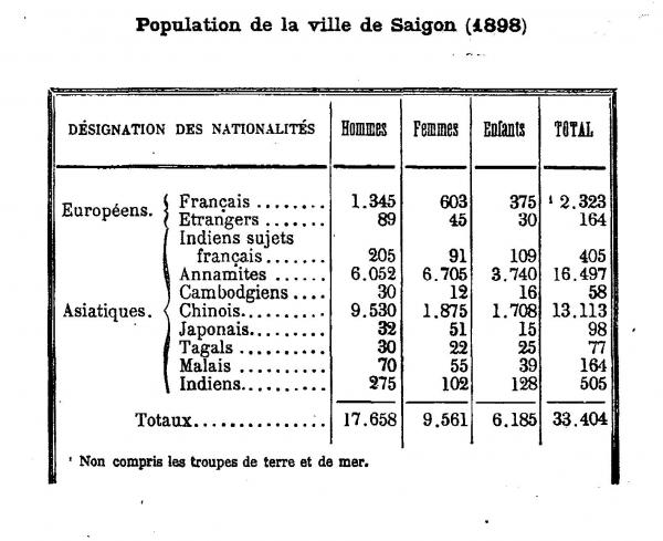 1898 e8a5bfe8b2a2e4babae58fa3p126