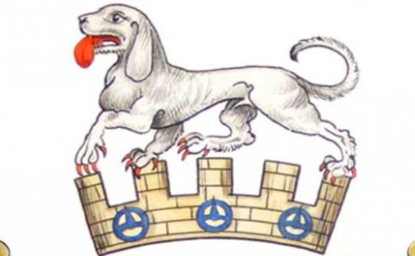 talbot dog d7569f44 1e35 4199 9a95 b896b14333c resize 750
