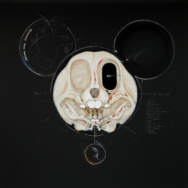 cartoon skeletons1