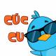 Cúc Cu