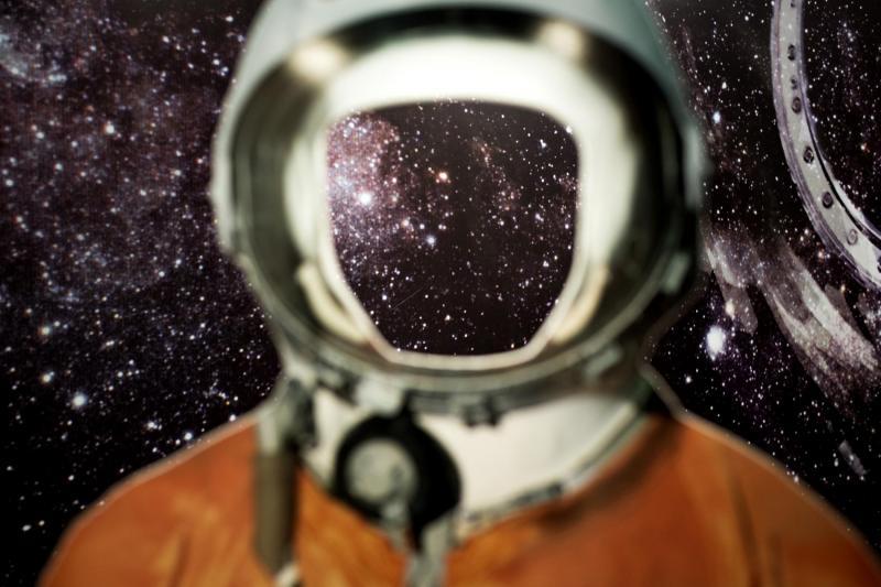 Thế giới đã chụp được lỗ đen, vậy quê hương phi hành gia đầu tiên bay vào vũ trụ có gì thay đổi?