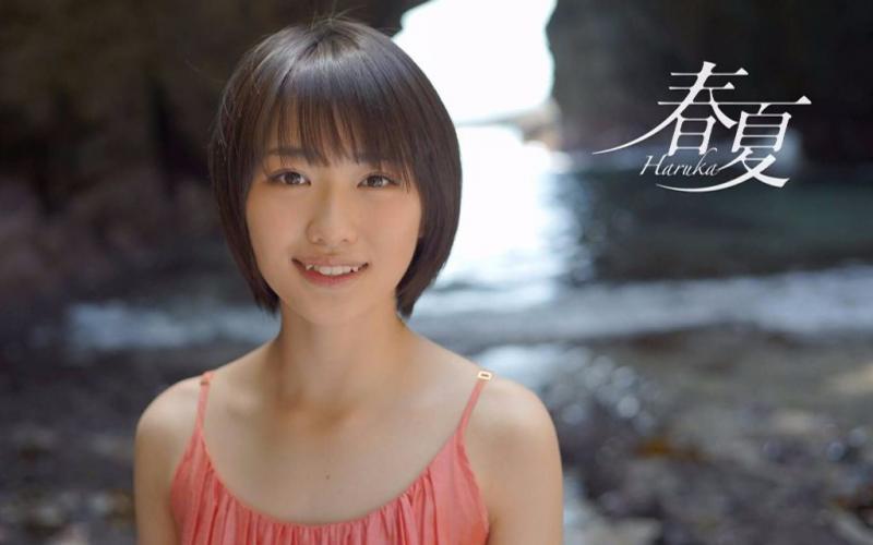 Cựu ca sĩ nhóm Morning Musume xin lỗi vì phát ngôn 'không thích nam giới uống trà sữa'