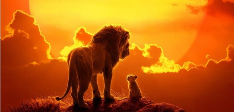 phim the lion king2