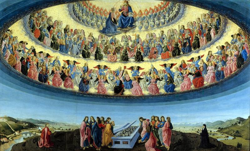 1024px francesco botticini the assumption of the virgin