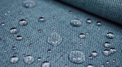 fabric water repellent 500x500
