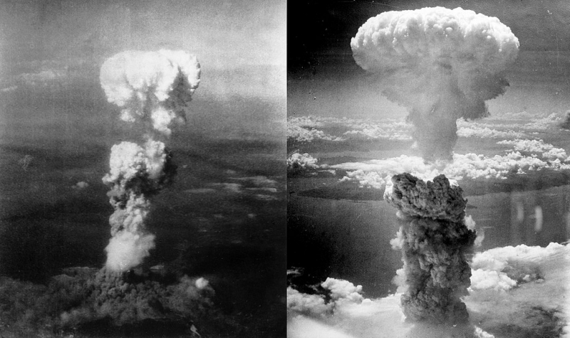 1024px atomic bombing of japan