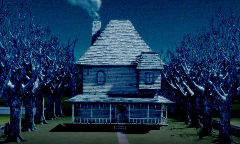 ngoi nha ma quai monster house 2006 7bce805d26