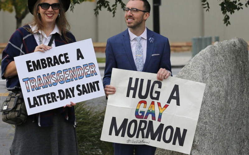 the mormon church will now allow same sex couples 2 5410 1554419117 0 dblbig 1