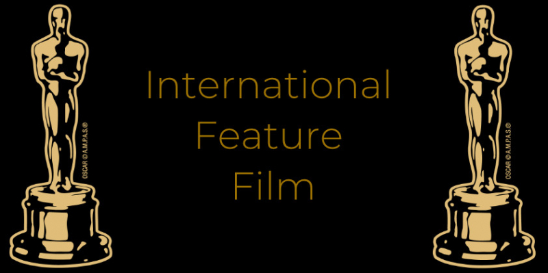 2020 oscars international feature film submission list