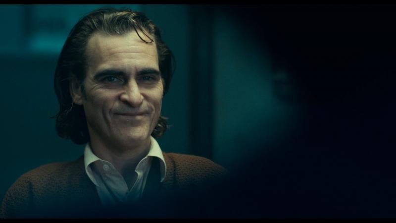 joker trailer image 1