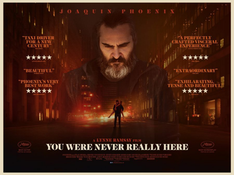 you were never really here quad poster 900x0 c default