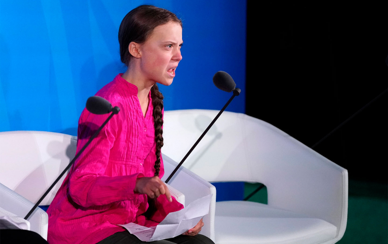 united nations climate greta thunberg reuters img